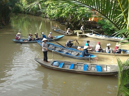 Mekong-delta-tour-two-day-4
