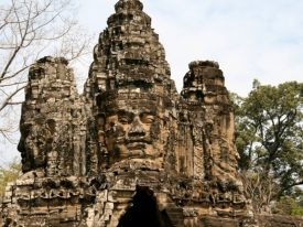 Angkor-Thom-guide-3