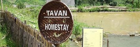 Ta-Van-homestaye-9af1cb4522