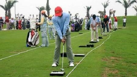 Golf-Vietnam-978a425efe