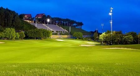 long-thanh-golf-resort-7dc5e3c2dd
