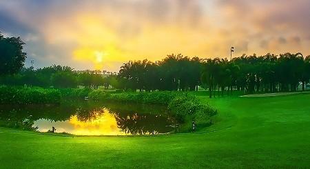 longthanh-golf-resort-tour-dfa4a8f187
