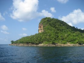 Phu Quoc Island (Part 1)