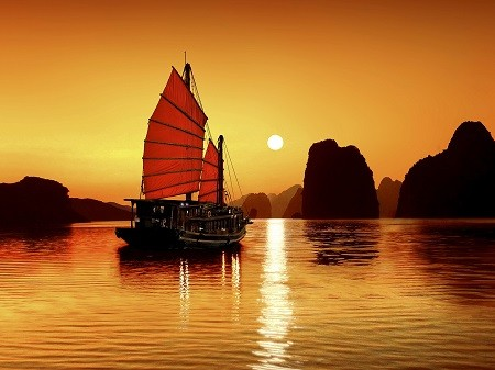 the-beauty-of-northern-vietnam1-806d2faa37