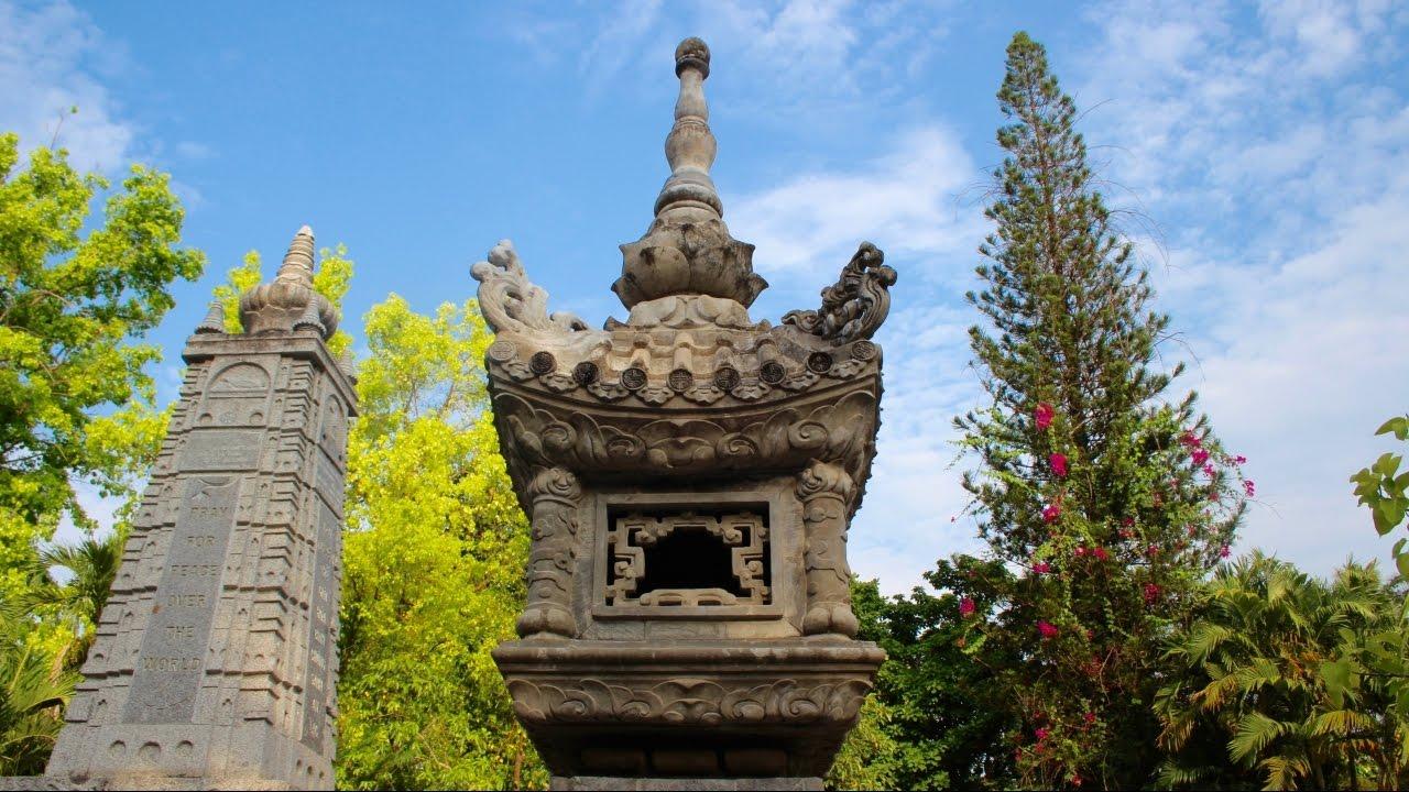 Long-Son-Pagoda-2